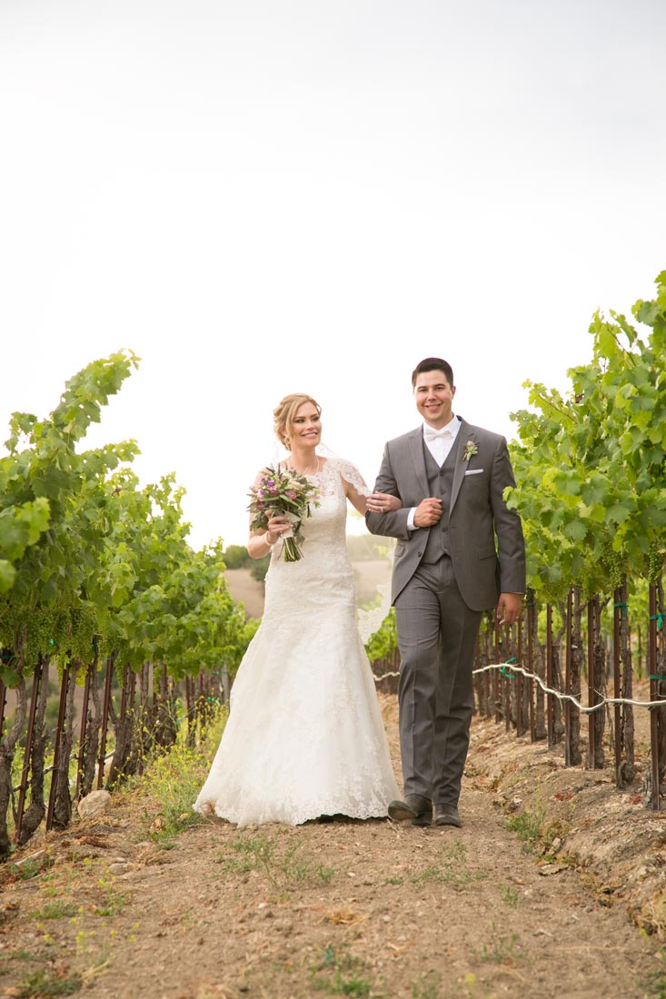 Opolo Vineyards Wedding106.jpg