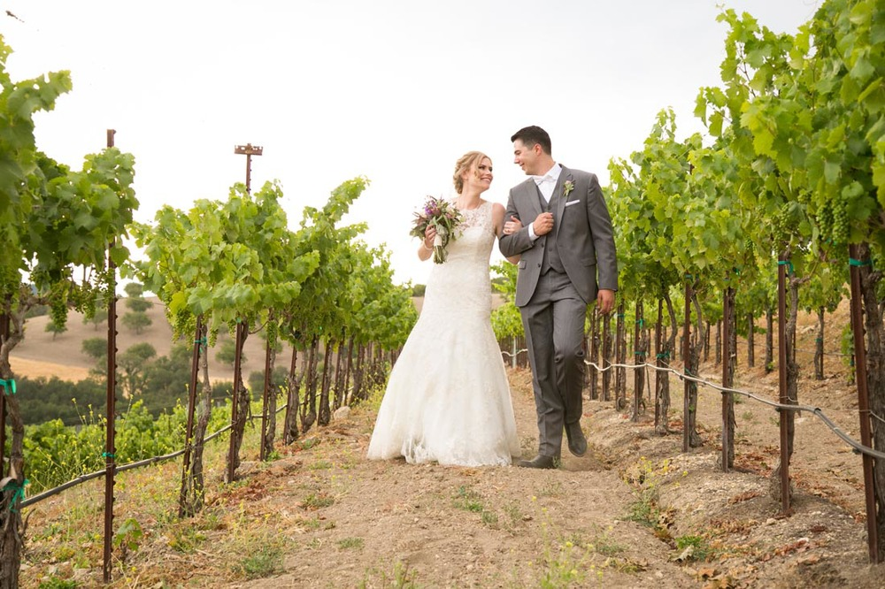 Opolo Vineyards Wedding107.jpg