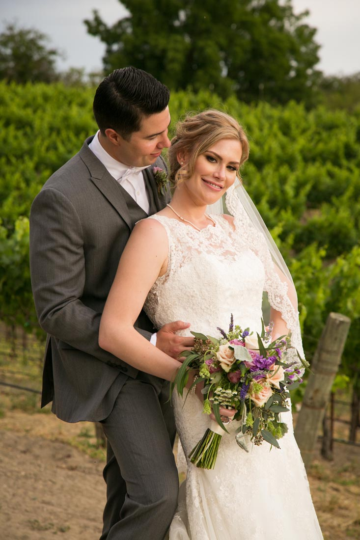 Opolo Vineyards Wedding108.jpg
