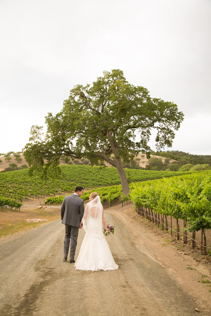 Opolo Vineyards Wedding109.jpg