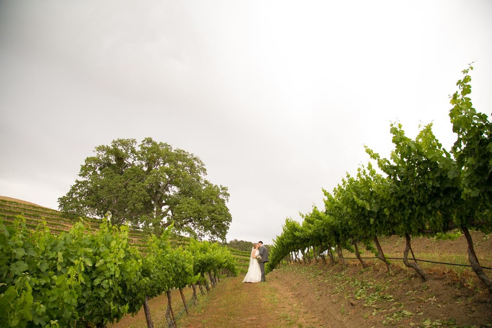 Opolo Vineyards Wedding112.jpg