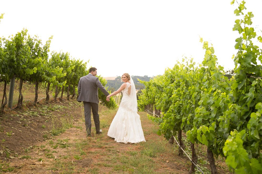 Opolo Vineyards Wedding111.jpg