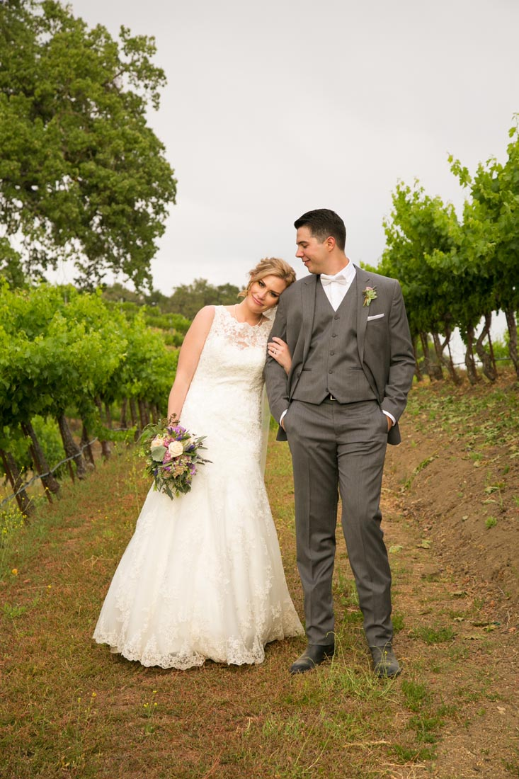 Opolo Vineyards Wedding115.jpg