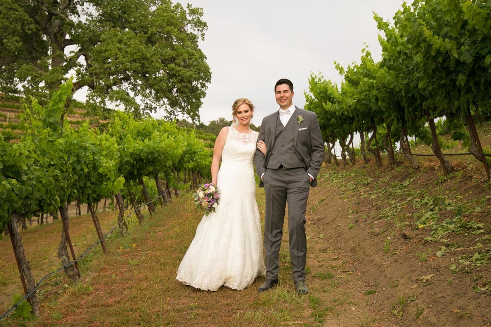 Opolo Vineyards Wedding116.jpg