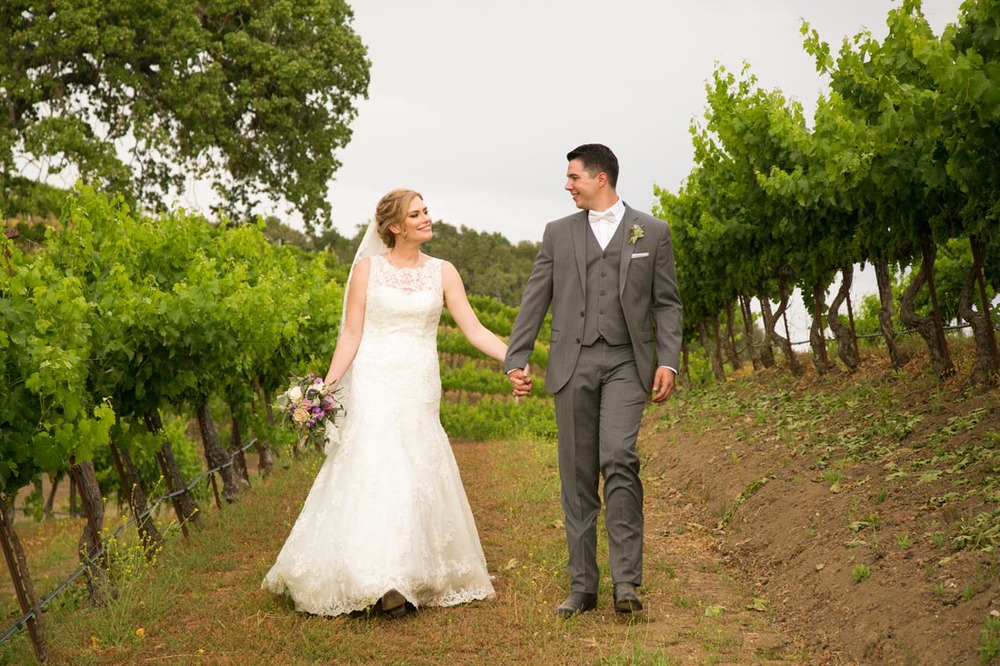 Opolo Vineyards Wedding114.jpg