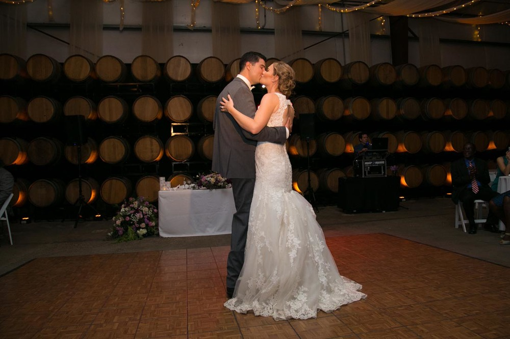 Opolo Vineyards Wedding119.jpg
