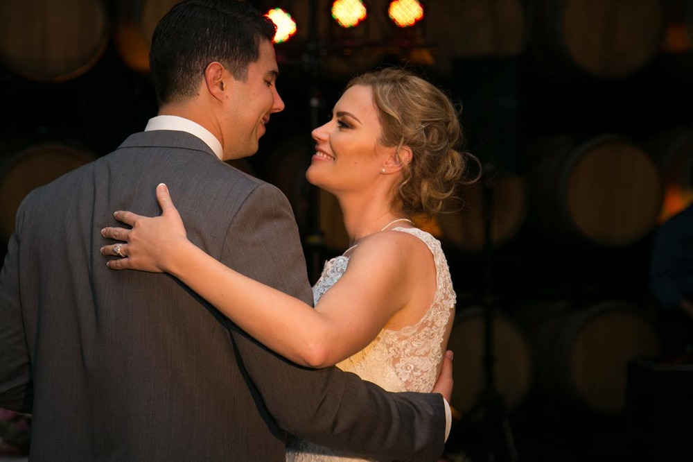 Opolo Vineyards Wedding120.jpg