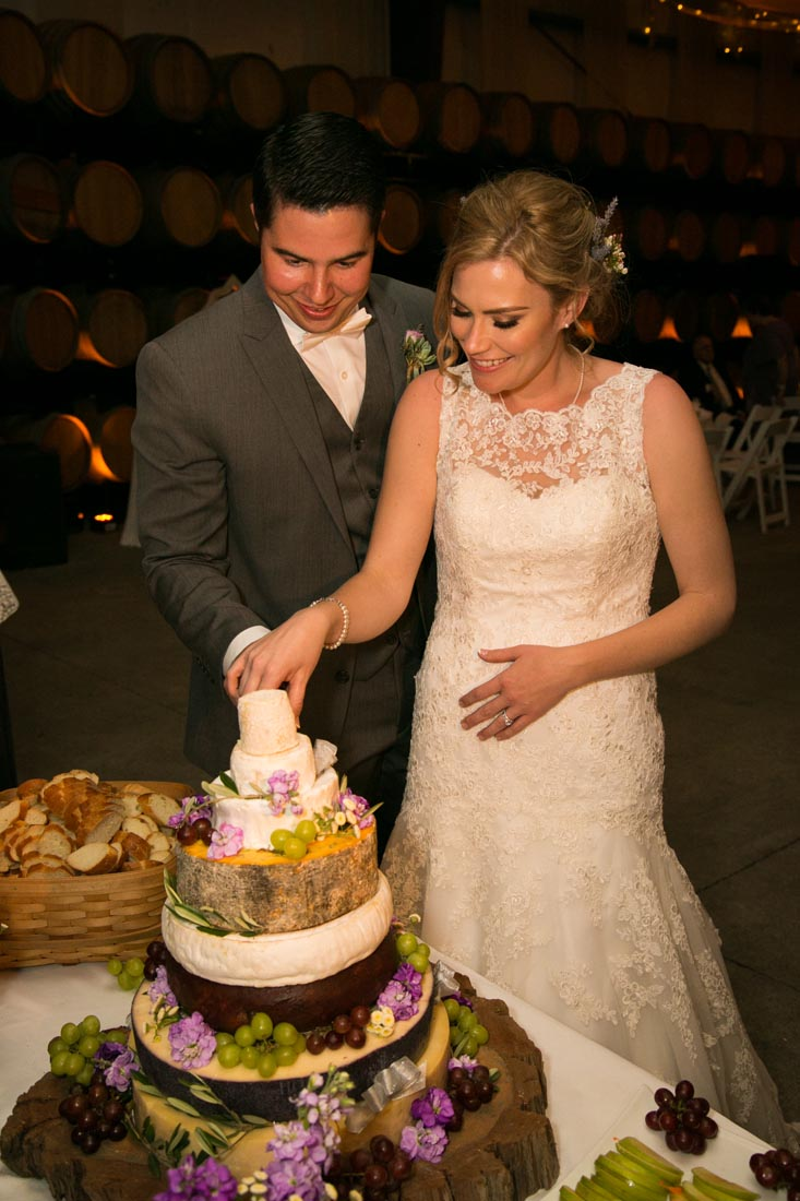 Opolo Vineyards Wedding125.jpg