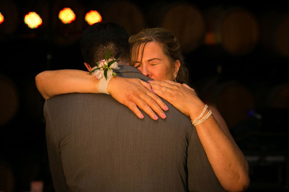 Opolo Vineyards Wedding130.jpg