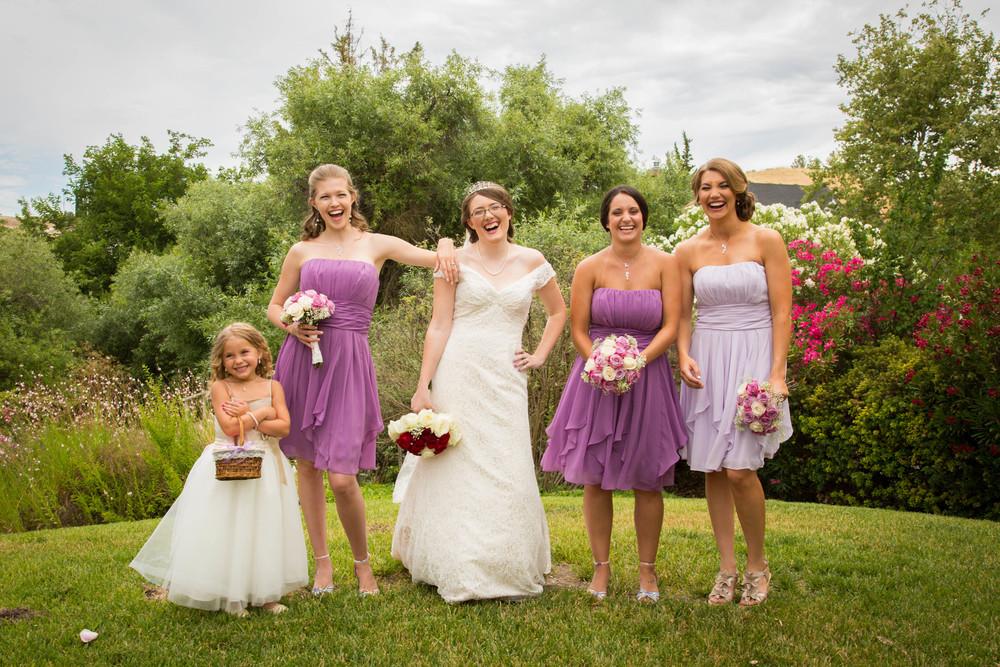 Groves on 41 Wedding004.jpg