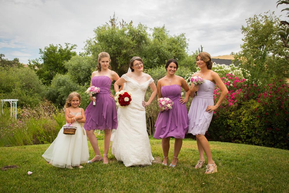 Groves on 41 Wedding005.jpg