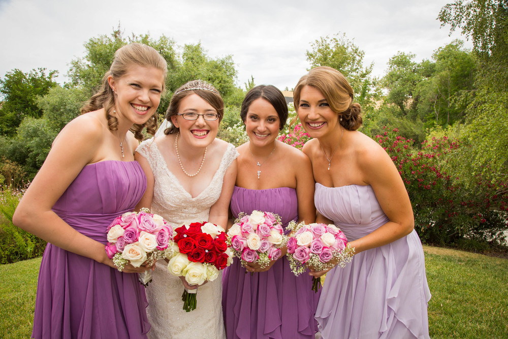 Groves on 41 Wedding006.jpg