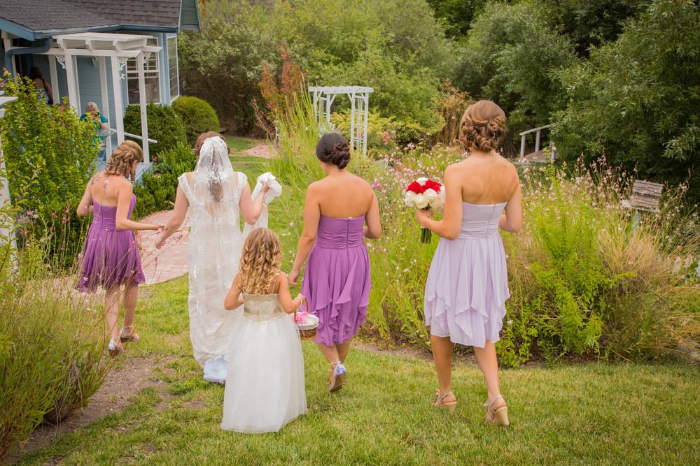 Groves on 41 Wedding009.jpg