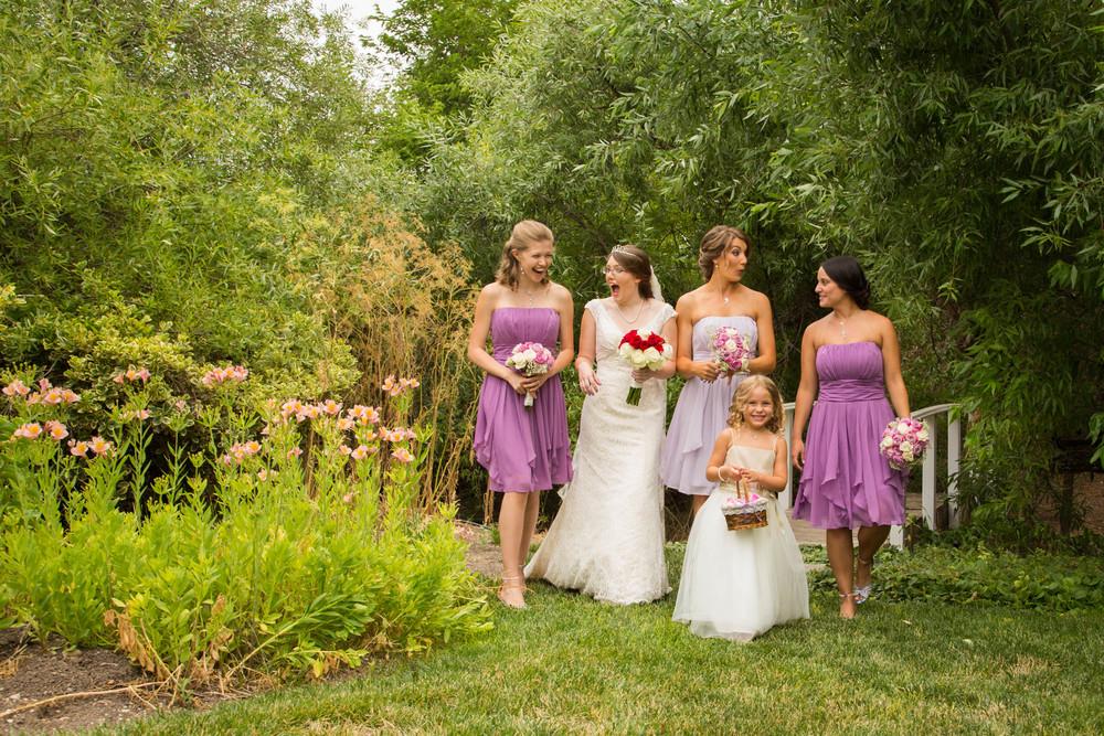 Groves on 41 Wedding011.jpg
