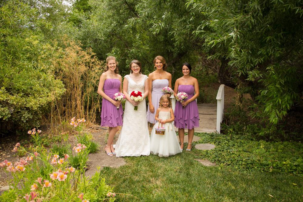 Groves on 41 Wedding010.jpg