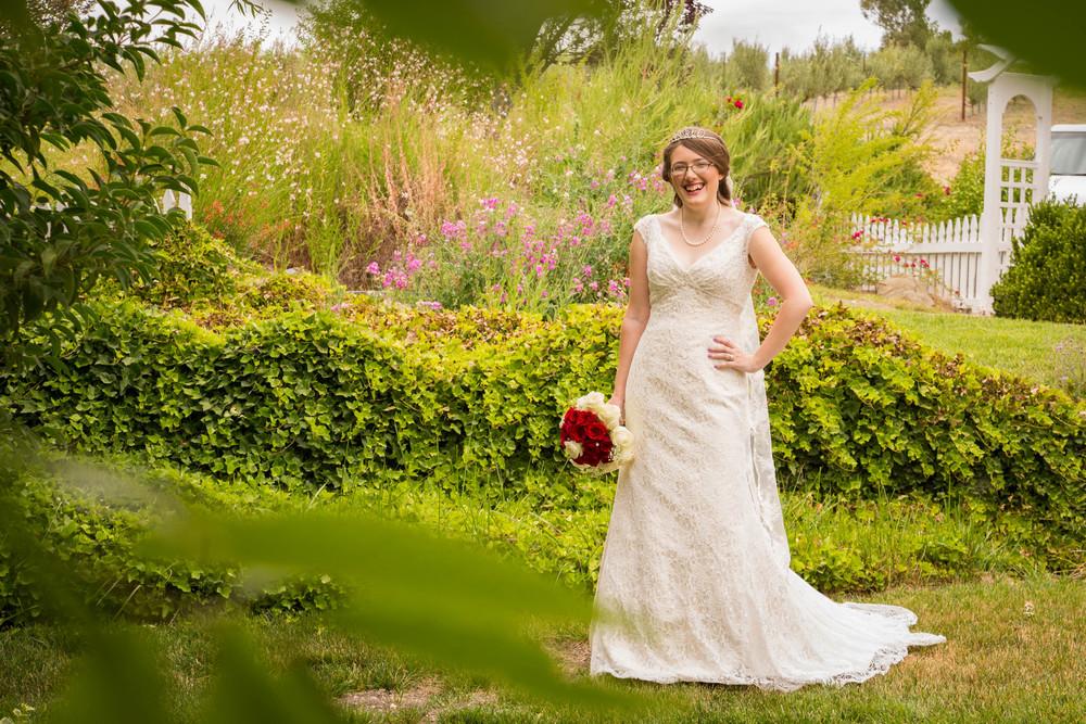 Groves on 41 Wedding014.jpg
