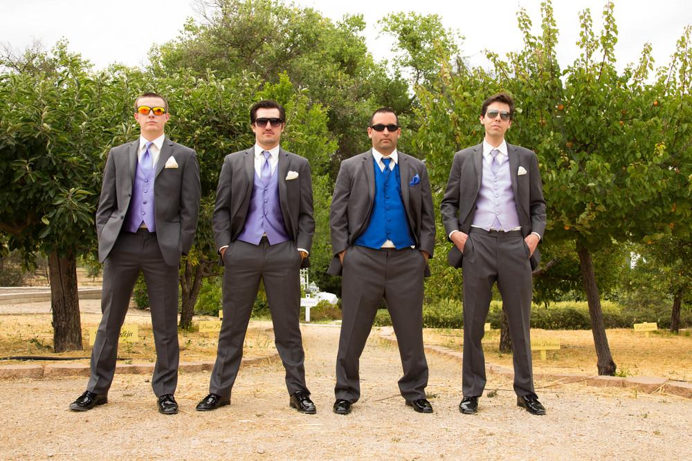 Groves on 41 Wedding017.jpg