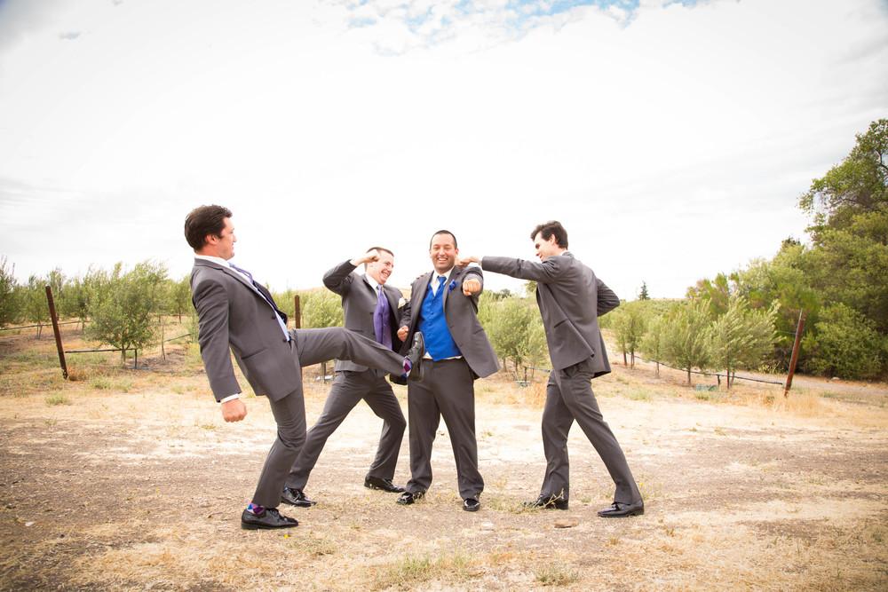 Groves on 41 Wedding019.jpg