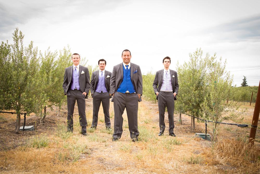 Groves on 41 Wedding018.jpg