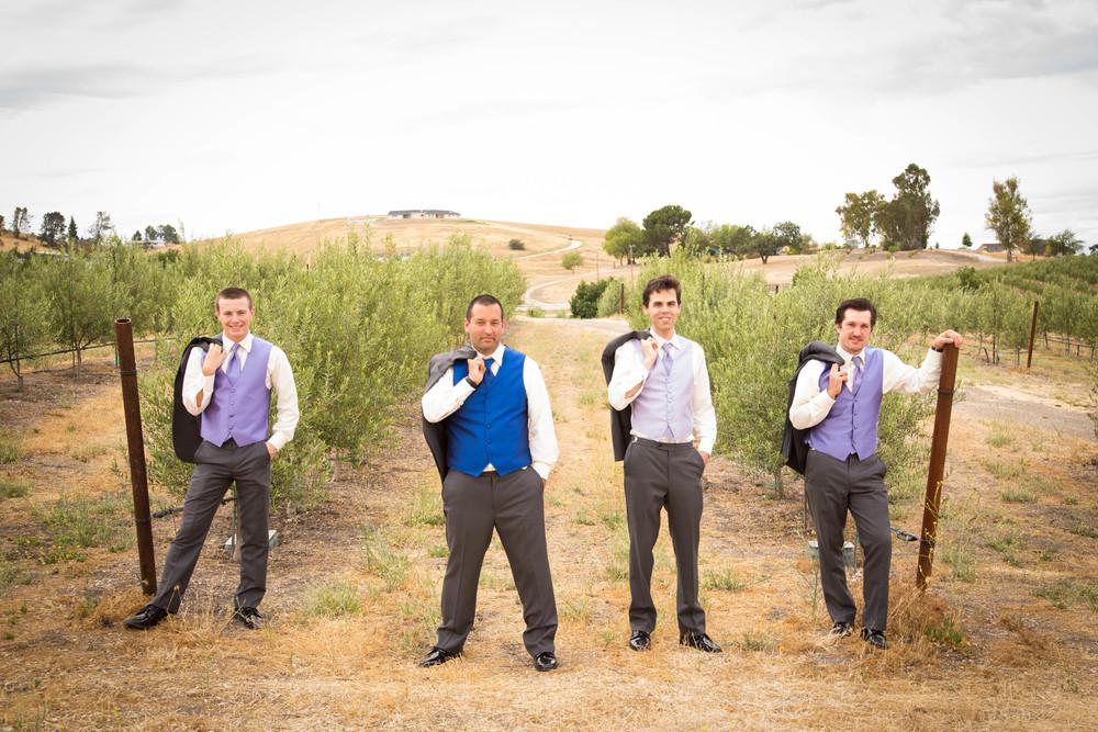 Groves on 41 Wedding024.jpg