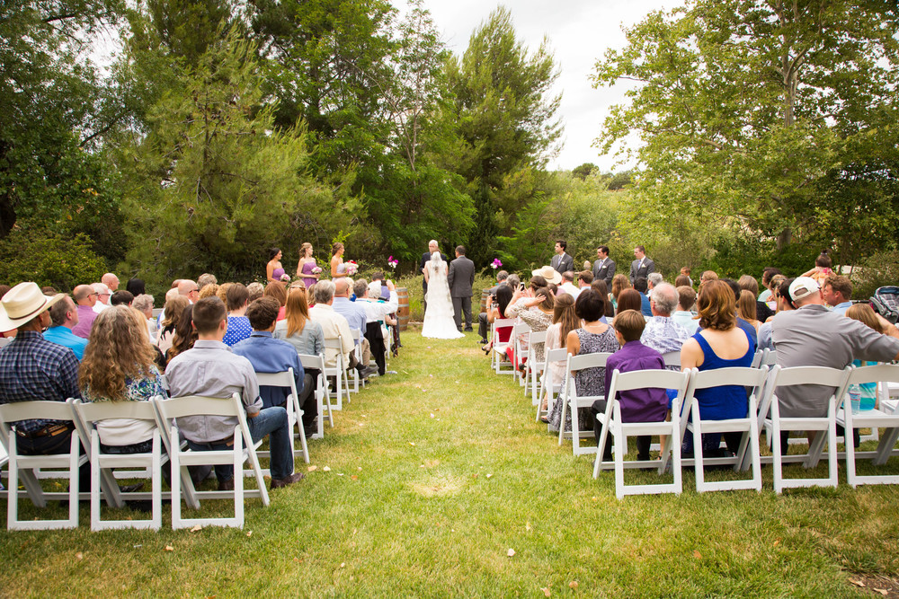 Groves on 41 Wedding028.jpg