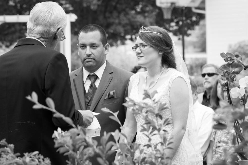 Groves on 41 Wedding030.jpg