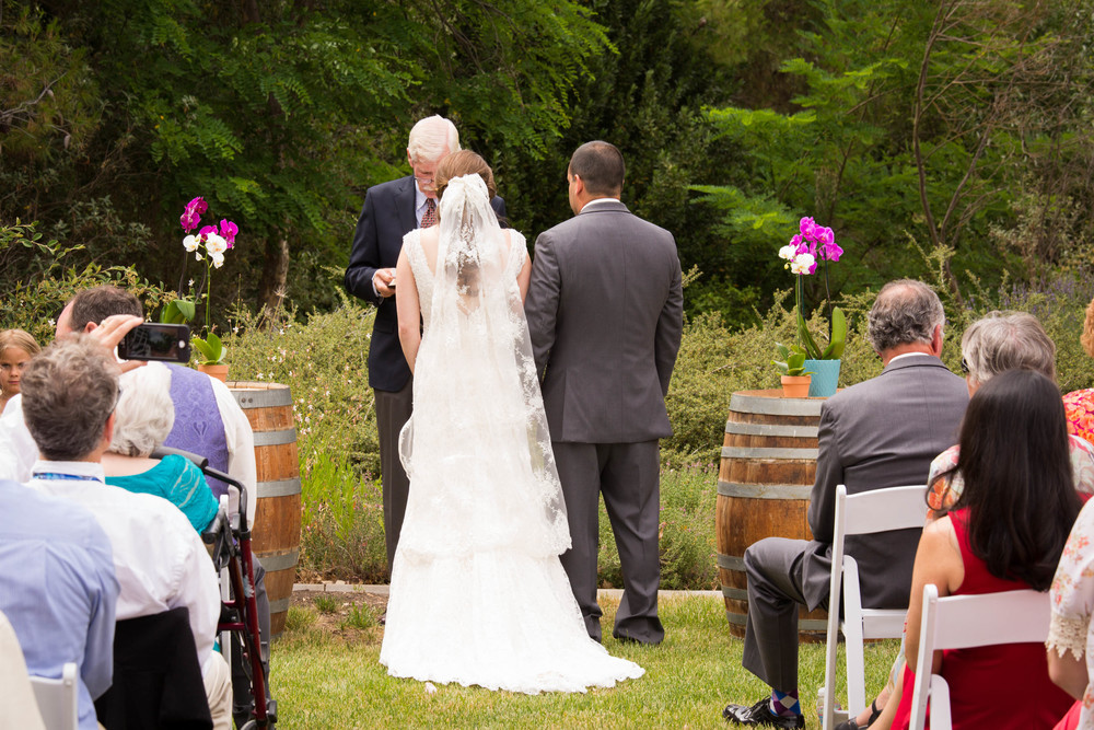 Groves on 41 Wedding029.jpg