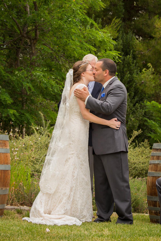 Groves on 41 Wedding033.jpg