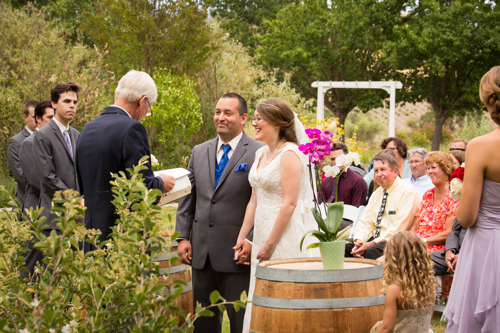 Groves on 41 Wedding032.jpg