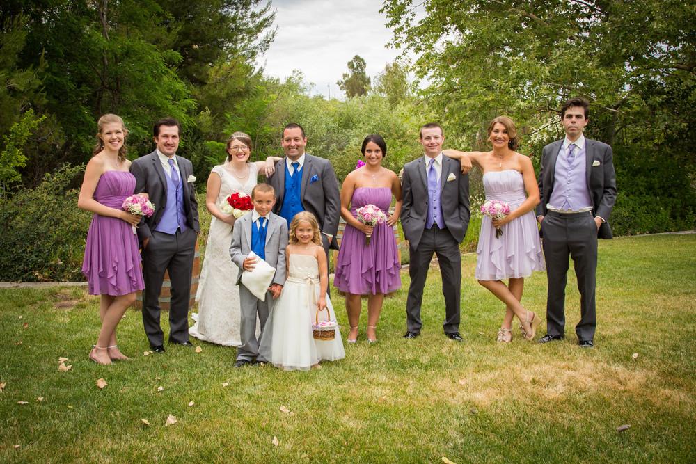 Groves on 41 Wedding035.jpg