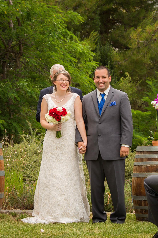 Groves on 41 Wedding034.jpg