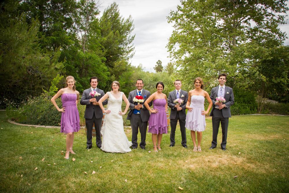 Groves on 41 Wedding036.jpg
