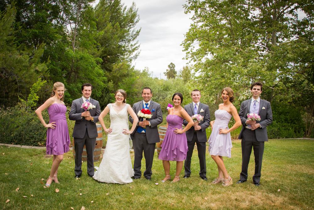 Groves on 41 Wedding037.jpg