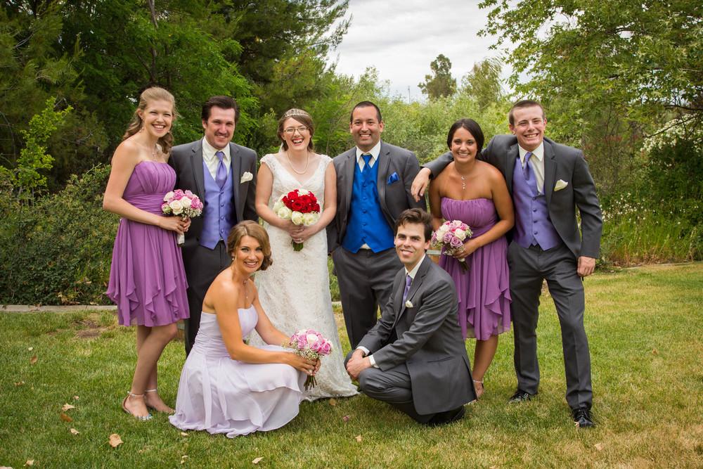 Groves on 41 Wedding038.jpg