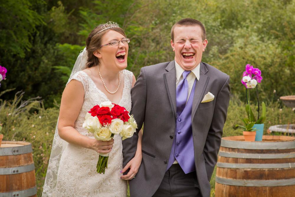 Groves on 41 Wedding040.jpg