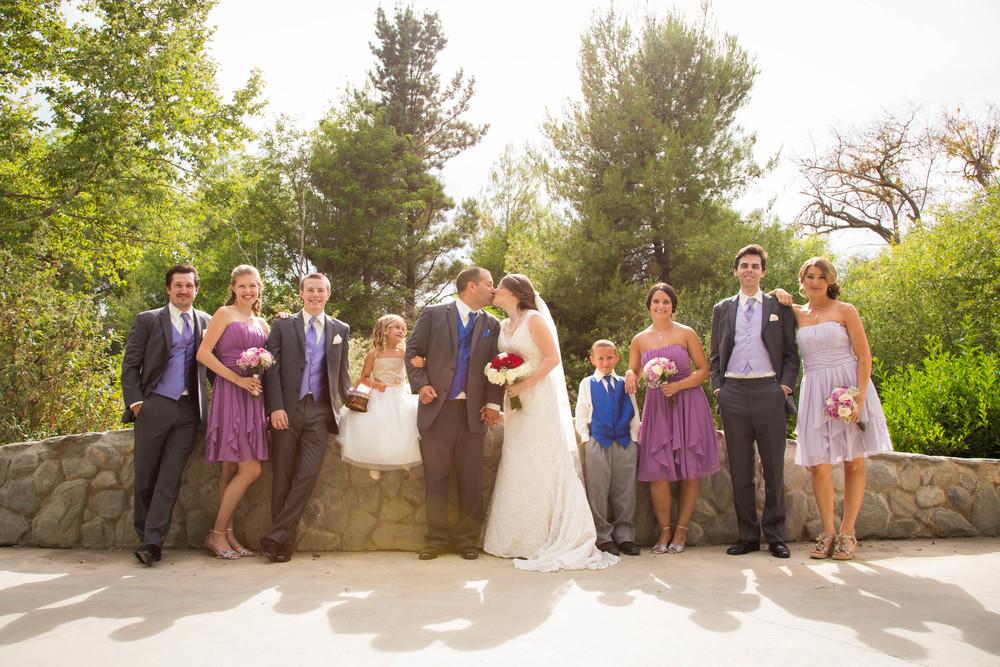 Groves on 41 Wedding042.jpg
