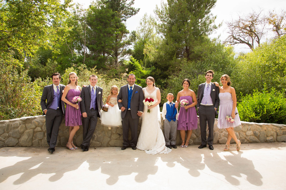 Groves on 41 Wedding041.jpg