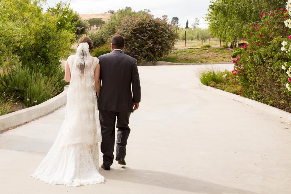 Groves on 41 Wedding044.jpg