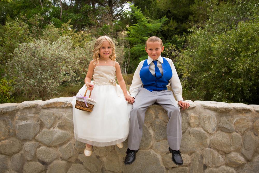 Groves on 41 Wedding043.jpg