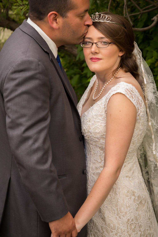 Groves on 41 Wedding046.jpg
