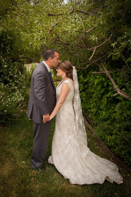 Groves on 41 Wedding045.jpg