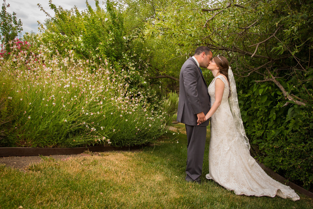 Groves on 41 Wedding048.jpg