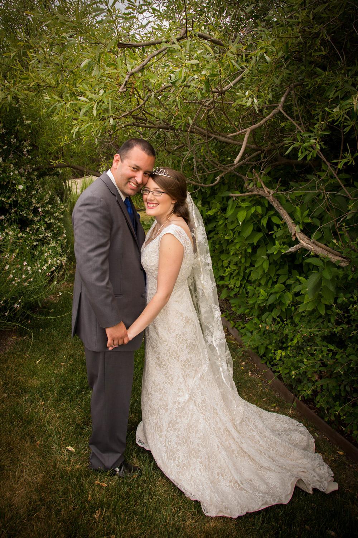 Groves on 41 Wedding047.jpg