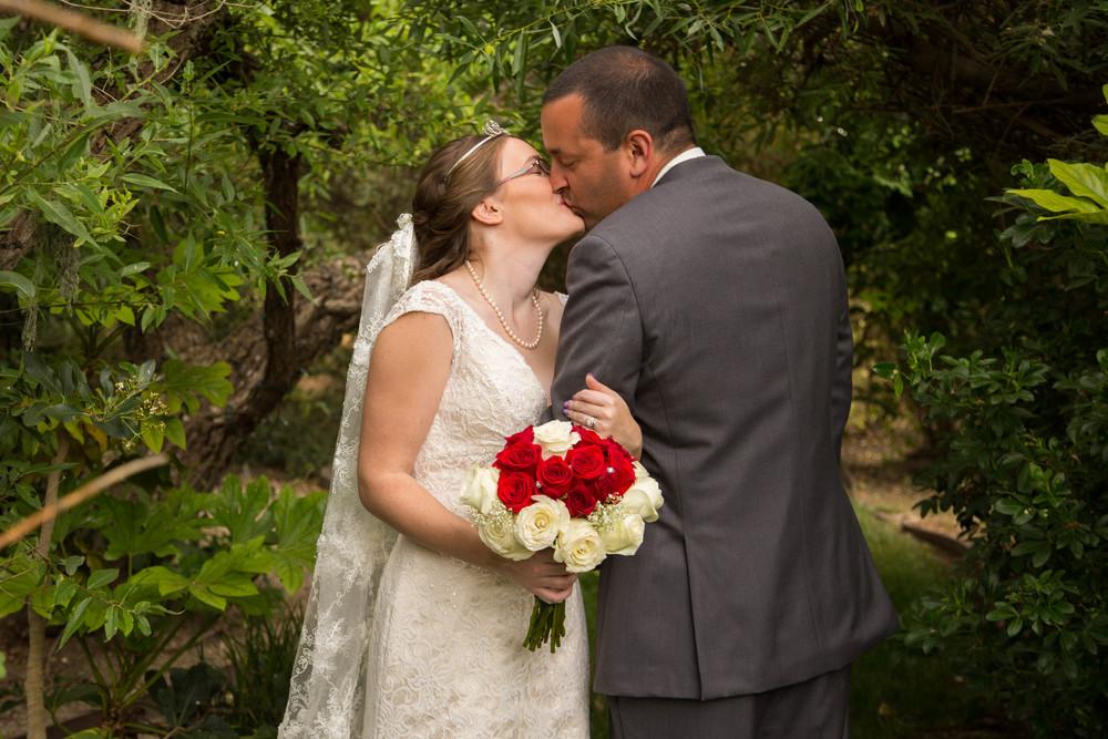Groves on 41 Wedding050.jpg