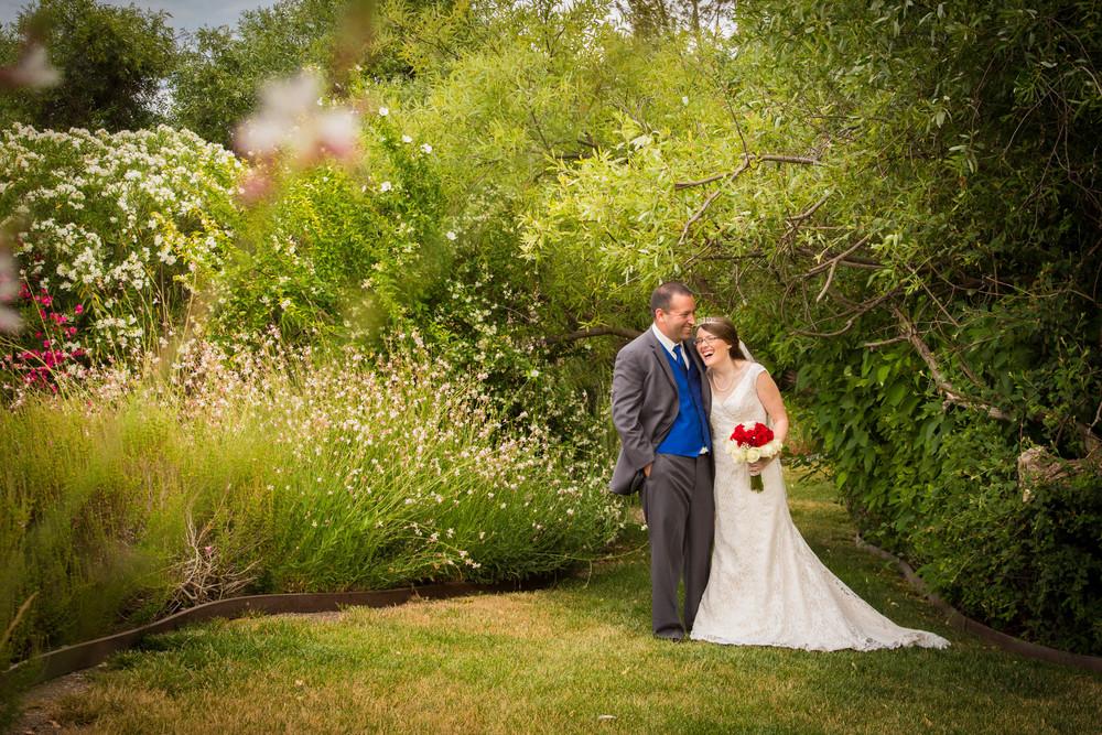 Groves on 41 Wedding049.jpg