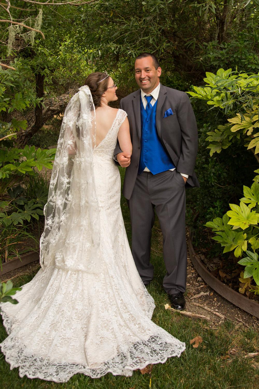 Groves on 41 Wedding051.jpg