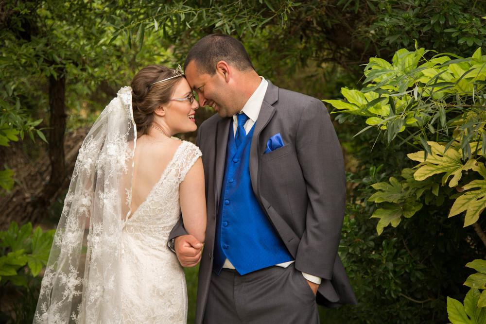 Groves on 41 Wedding053.jpg