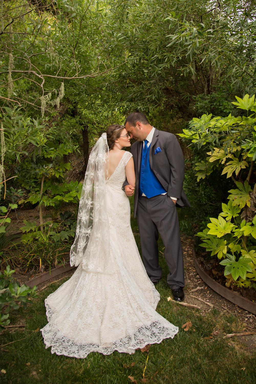 Groves on 41 Wedding052.jpg
