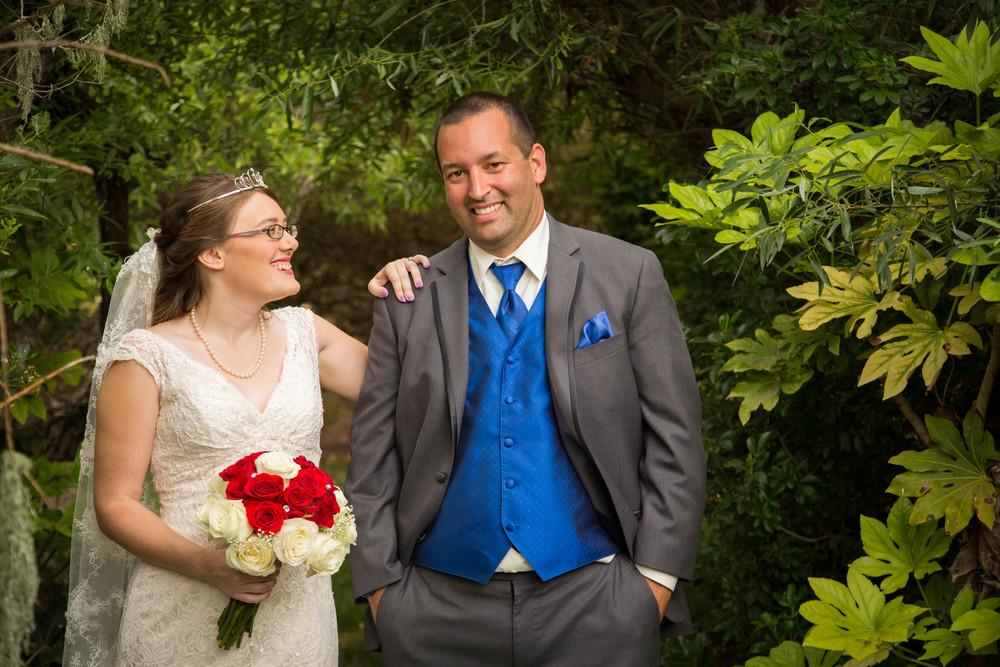 Groves on 41 Wedding055.jpg