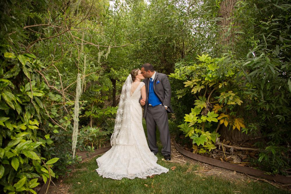 Groves on 41 Wedding054.jpg
